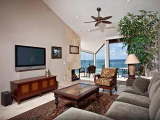 2 Bedroom, 2 Bathroom Vacation Rental in Solana Beach - (SONG41) - San Diego County vacation rentals