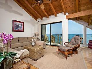 2 Bedroom, 2 Bathroom Vacation Rental in Solana Beach - (SONG67) - Solana Beach vacation rentals