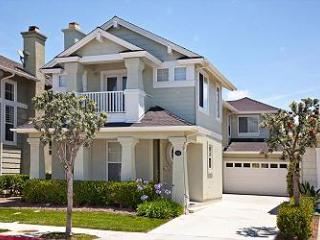3 Bedroom, 2 Bathroom Vacation Rental in Carlsbad - (3 bedroom Home in Carlsbad Community CRL7050L) - Vista vacation rentals