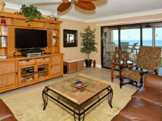 Buttonwood 472 - Siesta Key vacation rentals