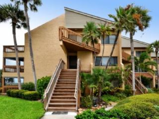 Doveplum 120 - Florida South Central Gulf Coast vacation rentals
