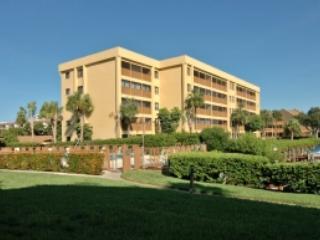 Building 5 - Firethorn 513 - Siesta Key - rentals