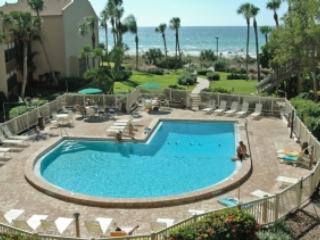 Chinaberry 436 - Siesta Key vacation rentals