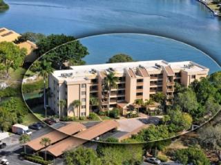 Buttonwood 950 - Siesta Key vacation rentals