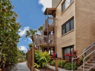 Firethorn 320 - Siesta Key vacation rentals