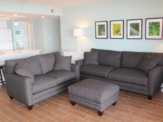 Firethorn 321 - Florida South Central Gulf Coast vacation rentals