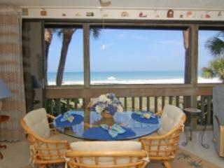 Doveplum 121 - Siesta Key vacation rentals