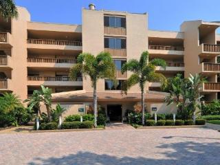 Chinaberry 944 - Siesta Key vacation rentals
