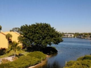Buttonwood 940 - Siesta Key vacation rentals