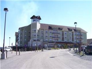 Soaring Eagle Lodge #411 - Image 1 - Snowshoe - rentals