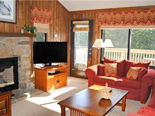 Wabasso #1 - Snowshoe vacation rentals
