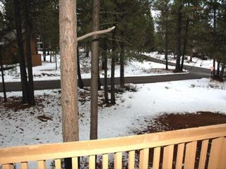 Affordable Sunriver Home with Bonus Room and Hot Tub Near the Village - Sunriver vacation rentals