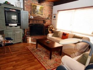 Foxhill 28 - Stowe vacation rentals