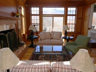 Pasture Lane - Stowe Area vacation rentals