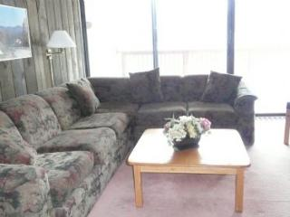 Notchbrook 24AB - Stowe Area vacation rentals