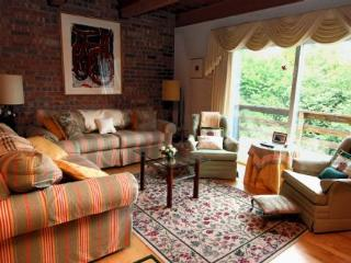 Foxhill 39 - Stowe vacation rentals