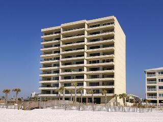 Perdido Quay 601 - Orange Beach vacation rentals