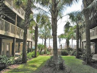 Sandpiper 7C - Gulf Shores vacation rentals