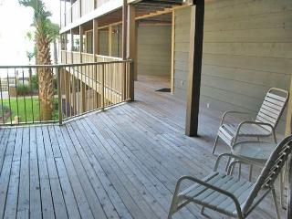 Sandpiper 10A - Foley vacation rentals