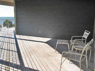 Sandpiper 12C - Gulf Shores vacation rentals