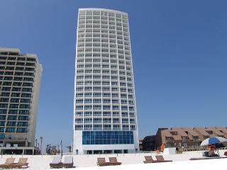 Island Tower 803 - Gulf Shores vacation rentals