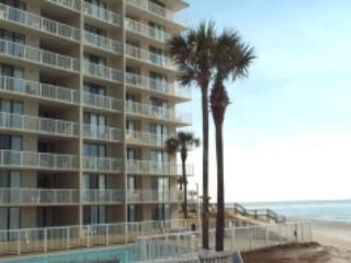 Seaside Beach & Racquet Club 4910 - Orange Beach vacation rentals