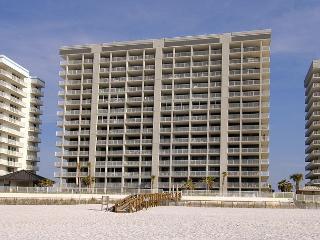 Windward Pointe 603 - Orange Beach vacation rentals