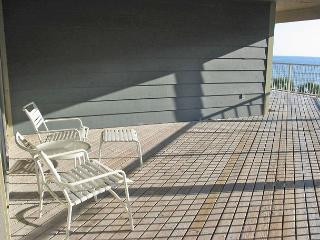 Sandpiper 4C ~ Cool and Comfortable Beachview Condo - Gulf Shores vacation rentals