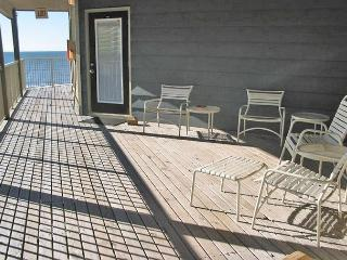 Sandpiper 15C ~ Cozy Beachview Getaway - Gulf Shores vacation rentals