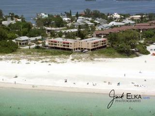 Gulf Sands 201 - Holmes Beach vacation rentals