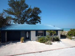 Azure Seas - Anna Maria vacation rentals