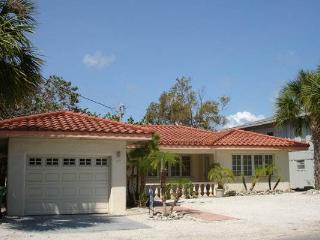 Anna Maria Escape - Anna Maria vacation rentals