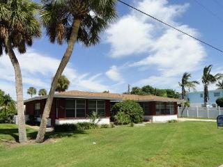 Bollinger Duplex, A - Holmes Beach vacation rentals