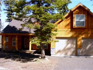 Spacious mountain style home with amenities. - McCall vacation rentals