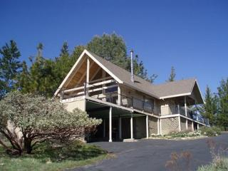 Spectacular Panoramic Lakeview.  Wonderful, Comfortable, Light and Bright. - Groveland vacation rentals
