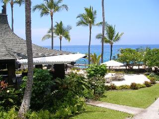 Casa de Emdeko 233 - AC Included! - Kona Coast vacation rentals