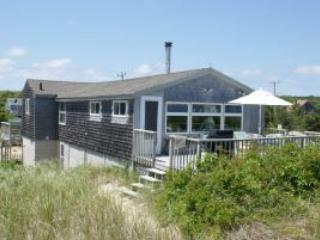 177 Phillips Rd. - Sagamore Beach vacation rentals
