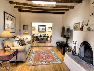 Harmony House - Santa Fe vacation rentals