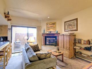 Quail Ridge 205 - Taos vacation rentals