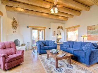 Dream House - Taos vacation rentals