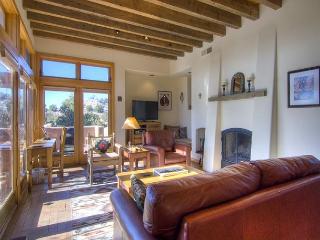 Pueblo Encantado 205 - Santa Fe vacation rentals