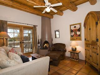 Rosario Street Compound - Santa Fe vacation rentals