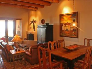 Santa Fe Sunsets - Cundiyo vacation rentals