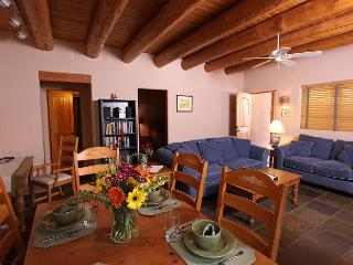 Zuni - Taos vacation rentals