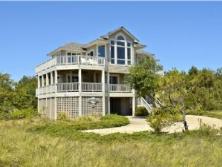 Sea Breeze - Corolla vacation rentals