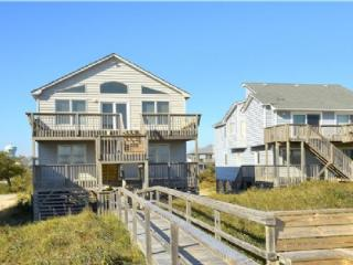 The Sea and Me - Duck vacation rentals