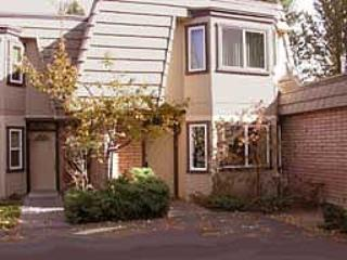 439 Ala Wai, 93 - South Tahoe vacation rentals
