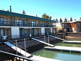 439 Ala Wai, 139 - South Lake Tahoe vacation rentals