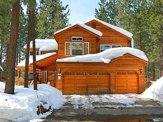 1314 Angora Lake - South Lake Tahoe vacation rentals