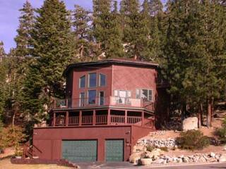 1720 Keller Road - South Lake Tahoe vacation rentals